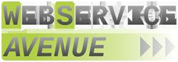 Webservice Avenue